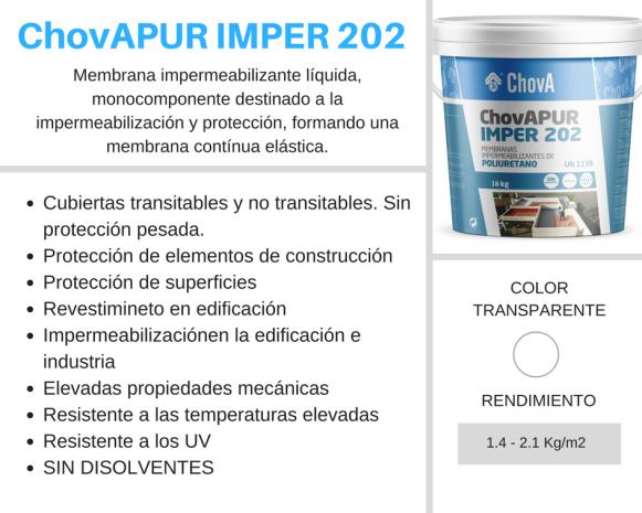 imper202
