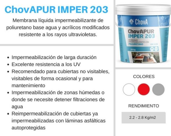 imper203 (2)