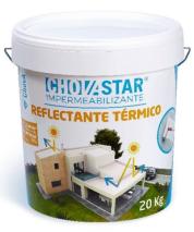 F_reflectante termico