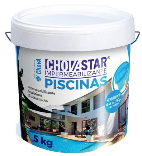 F_75605_Chovastar Piscinas