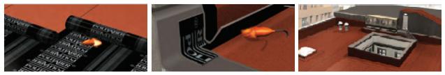 lamina-impermeabilizante-manual