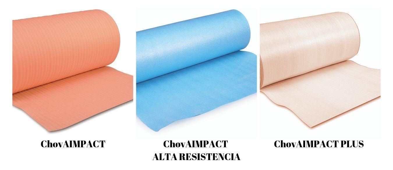 ChovAIMPACT (2)