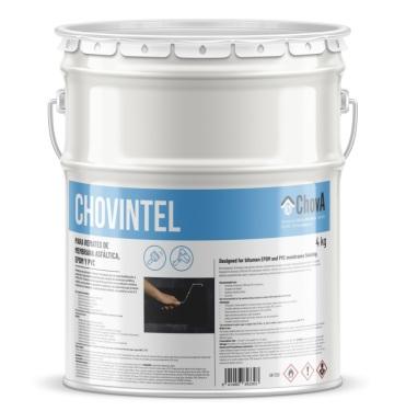 CHOVINTEL b